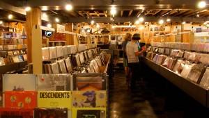recordstoreday2013-header