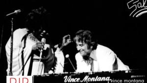 rip-vincemontana-header
