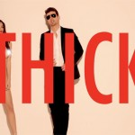robinthicke-video01-01