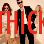 robinthicke-video01-06