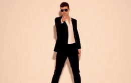 robinthicke-video01-header
