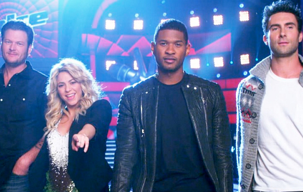 thevoice01-news-header