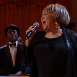 whitehouse-mavisstaples-3