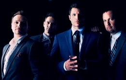 98degrees00-header