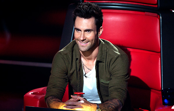 adamlevine-news01-header