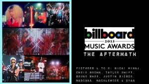 billboardmusicawards-2013-header