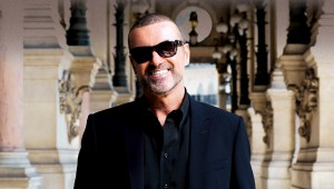 georgemichael-news-header