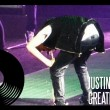 justinbieber-greatestshits-header