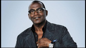 randyjackson-idol-header