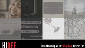 hidef-11forthcomingalbums-2013-header