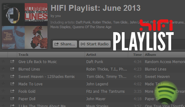 hifiplaylist-jun2013-header