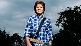 johnfogerty00-header