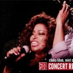 live-chakakhan-mintcondition-header