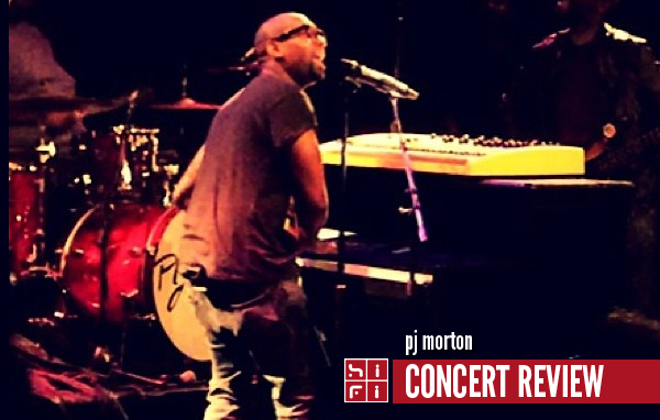 live-pjmorton-header