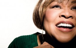 mavisstaples01-header