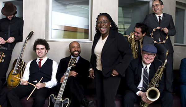 sharonjones-news01-header