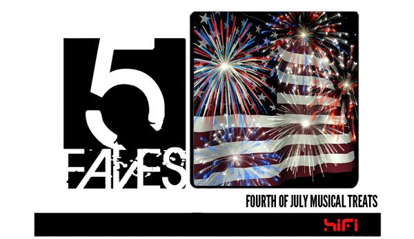 5faves-4thofjulymusicaltreats-header