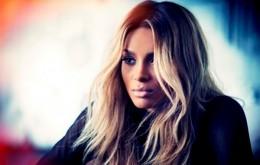 ciara-album01-header
