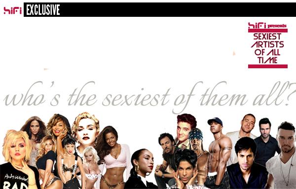 hifi-sexiestartistsofalltime-header