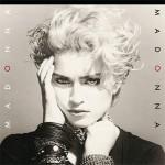 madonna-album01