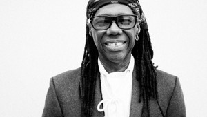 nilerodgers-news-header