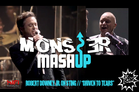 robertdowney-monstermashup-header
