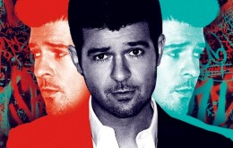 robinthicke-album01-header