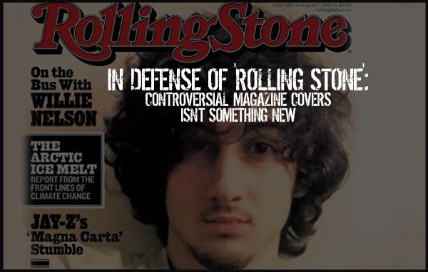 rollingstone-defense-cover