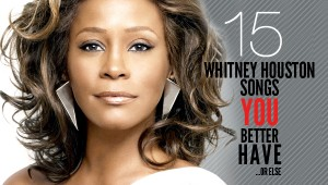15whitneyhoustonsongs-coverstory-header