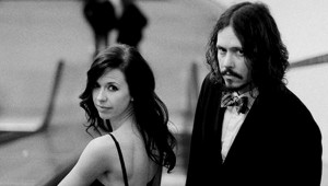 civilwars-album01-header