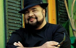 georgeduke-album01-header