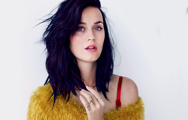 katyperry-single01-header