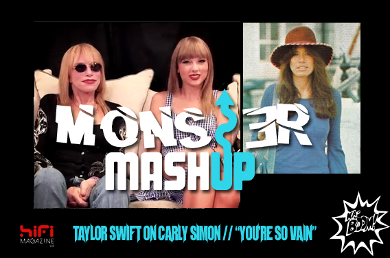 monstermashup-taylorswift-carlysimon-header