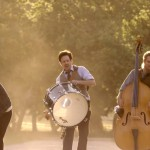 mumfordandsons-video01-02