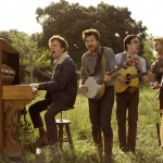 mumfordandsons-video01-03