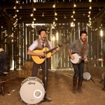 mumfordandsons-video01-header