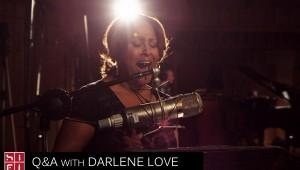 qa-darlenelove-header