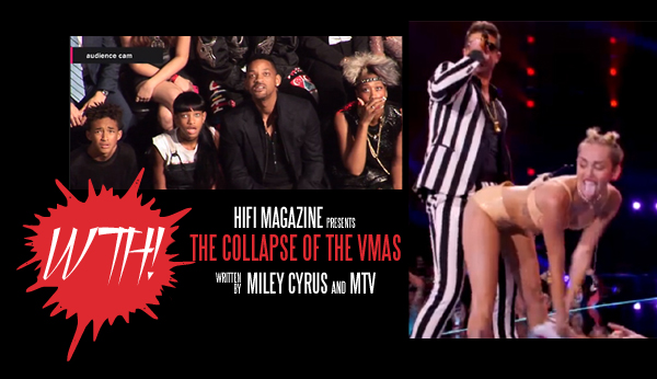wth-collapseofvmas-header