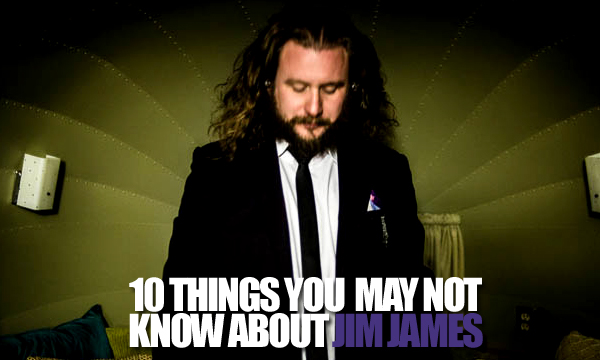 10thingsaboutjimjames-header