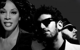 donnasummer-chromeo-track01-header