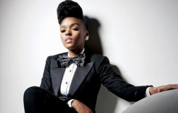 janellemonae01-header