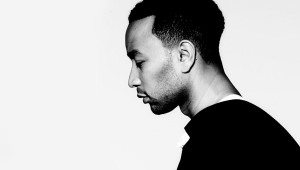 johnlegend01-header