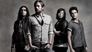 kingsofleon02-header