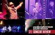 live-georgeclinton-gracepotter-concertreview
