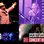 live-georgeclinton-gracepotter-concertreview