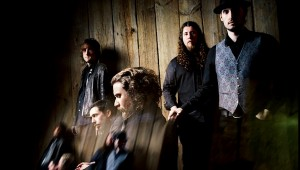 mymorningjacket00-header