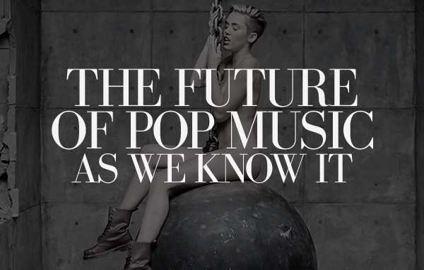 thefutureofpopmusic-article-header