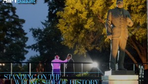 wrongsideofhistory-coverstory-header