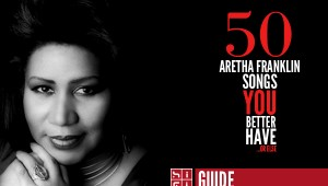 arethafranklin-50greatestsongs-header