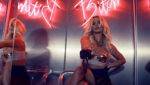 britneyspears-video01-header